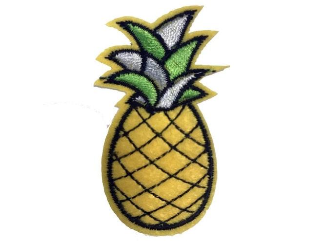 Ananas 1365 1024