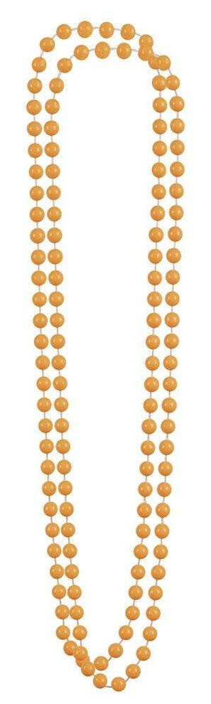 Kettingen Magali oranje 300 1000