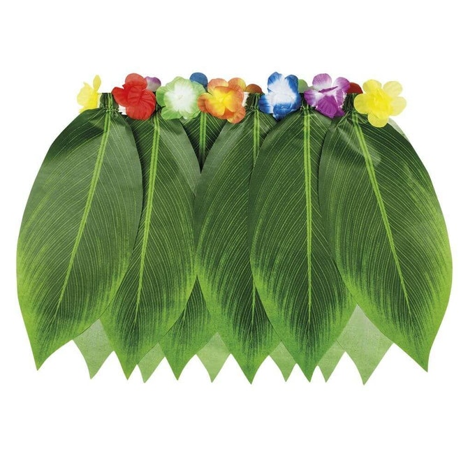 Hawaii rokje palmblad 1000 1000