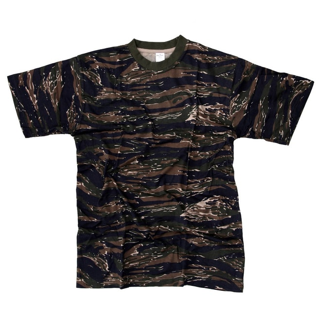 Tiger stripe kinder shirt 960 960