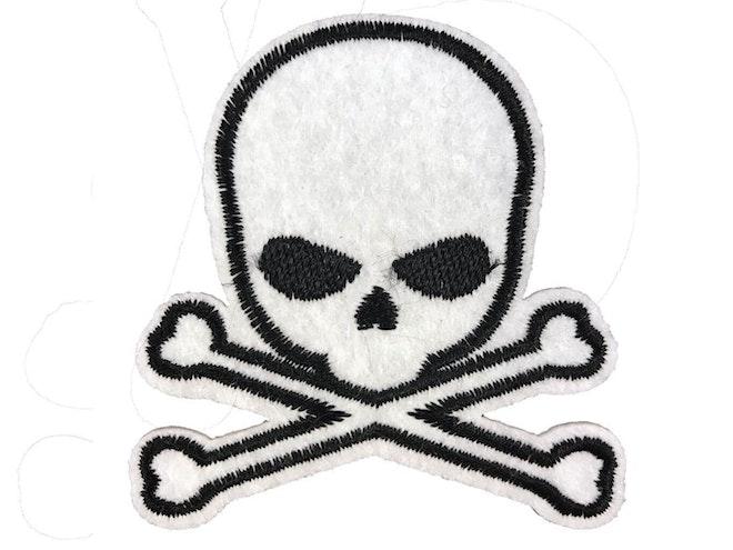 Skull 1365 1024