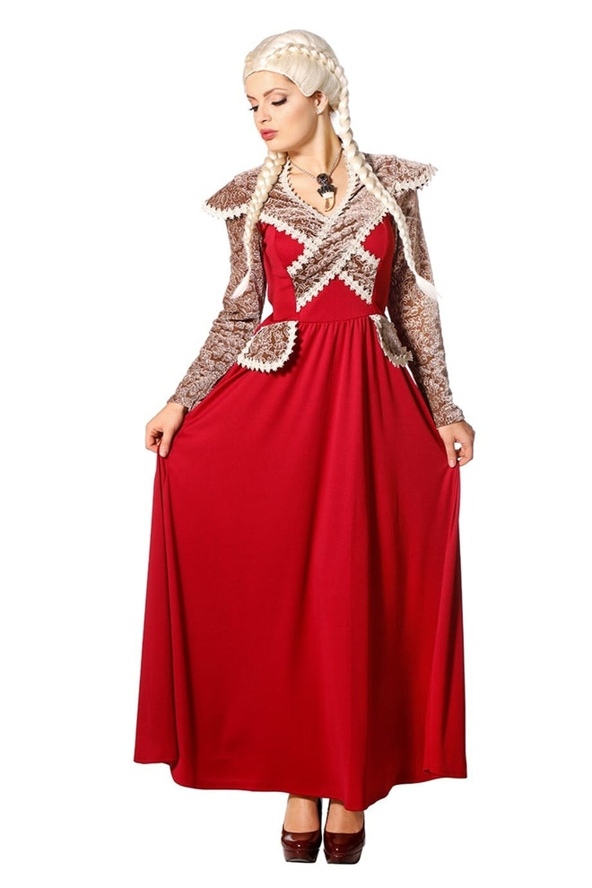 Lady of the Thrones op=op 920 1380