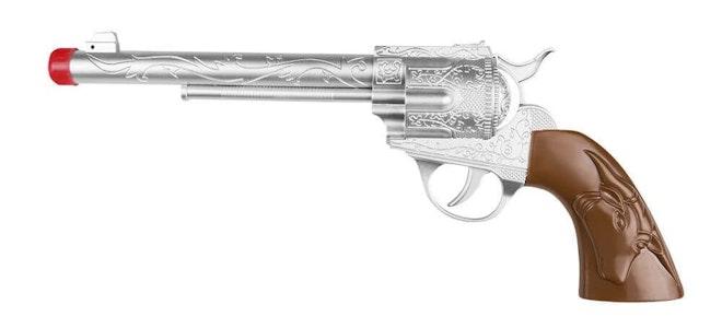 Pistool Sheriff (30 cm) 1000 455