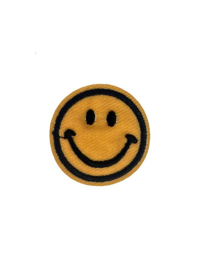 Smiley smile klein 1024 1365