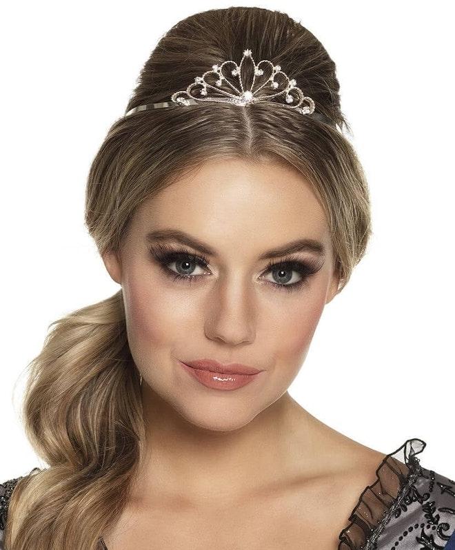 Tiara royal queen 827 1000