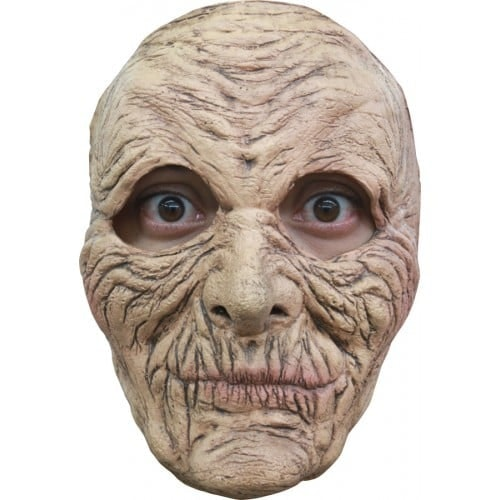 masker Grandma 500 500
