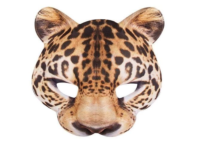 Luipaard masker 1000 725