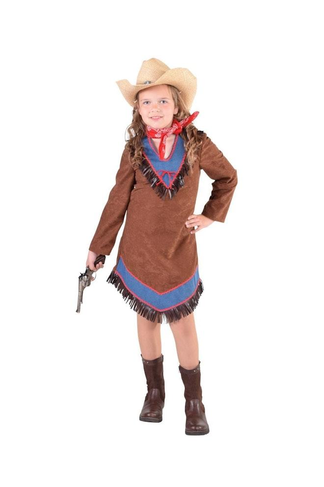 Cowgirl jeans op=op 1024 1536