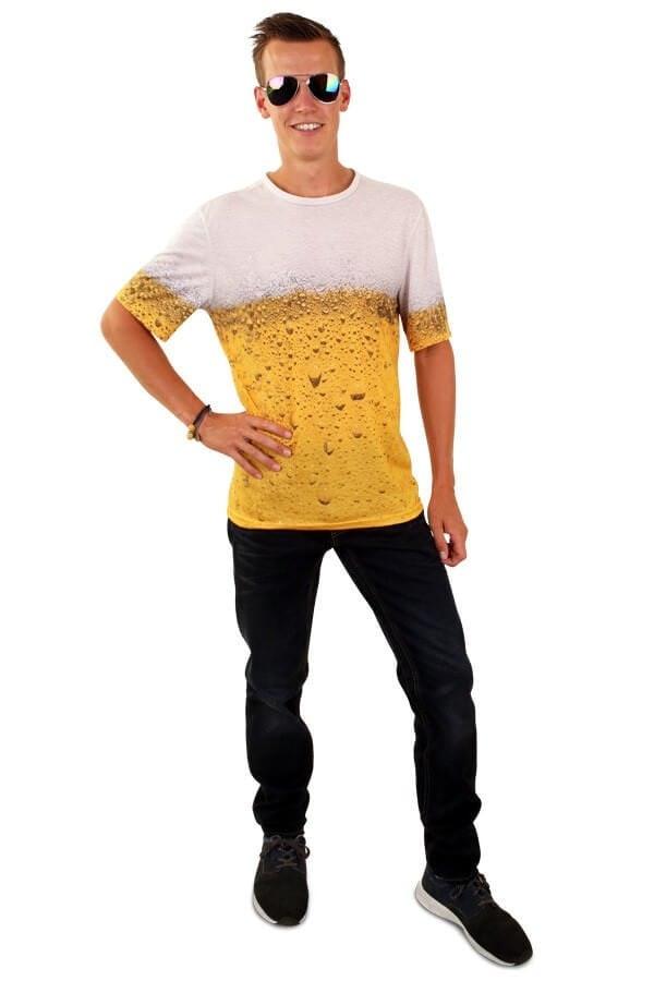 Bier t-shirt 600 900