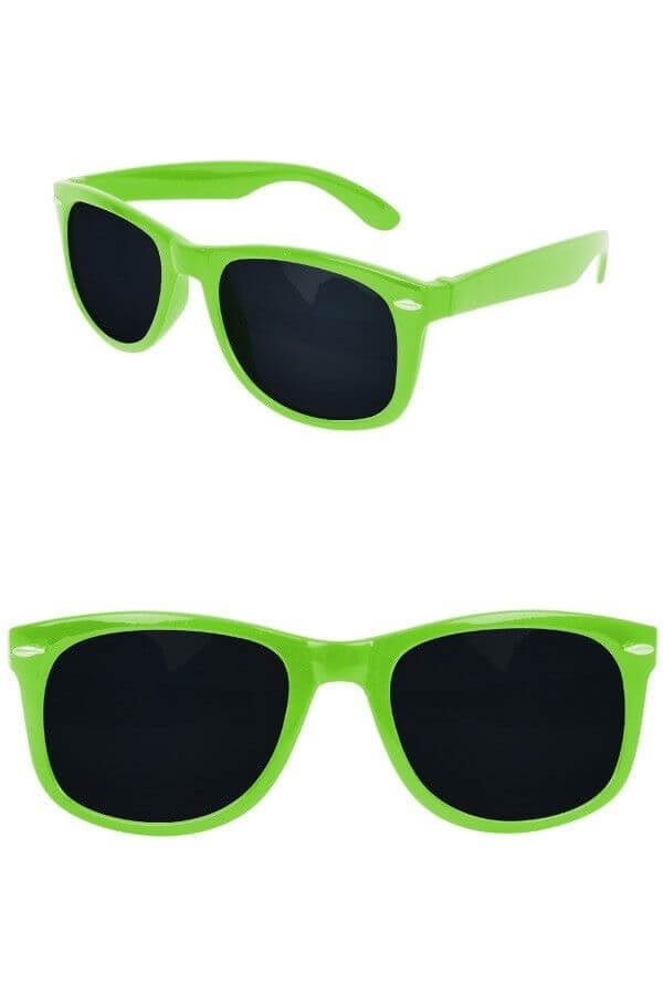 Blues brother zonnebril 600 900