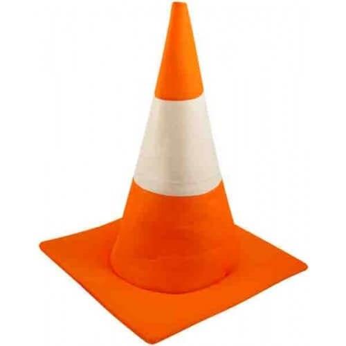 Traffic cone hat 500 500