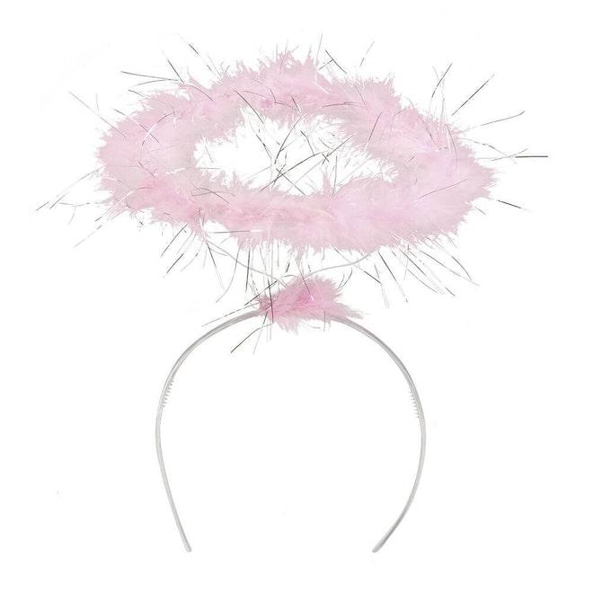 Tiara halo roze 1000 1000