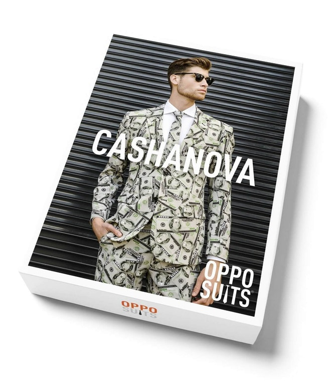 opposuits Cashanova 1333 1555