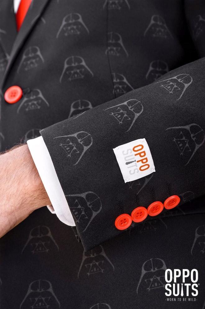Opposuits Darth Vader 1331 2000