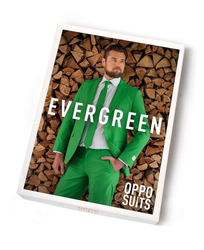 opposuits Evergreen 1333 1636