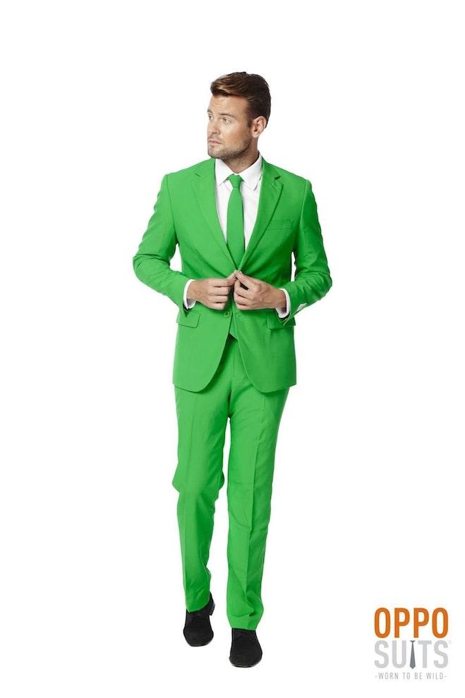 opposuits Evergreen 1331 2000