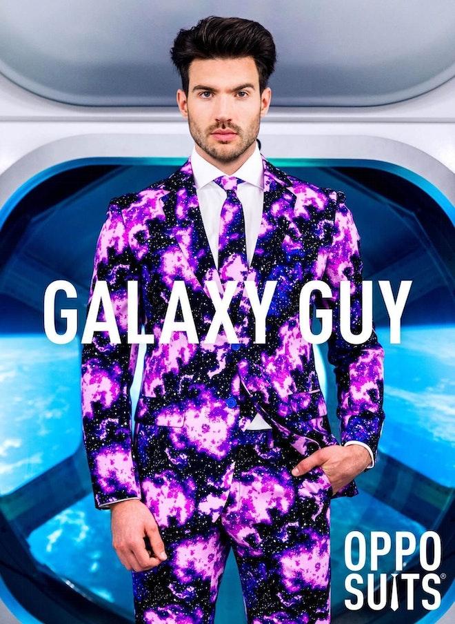 Opposuits Galaxy Guy 1333 1826