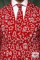Opposuits Iconicool - Product thumbnail
