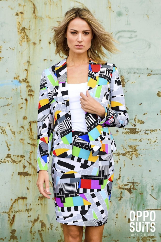 opposuits Miss Testival 1331 2000