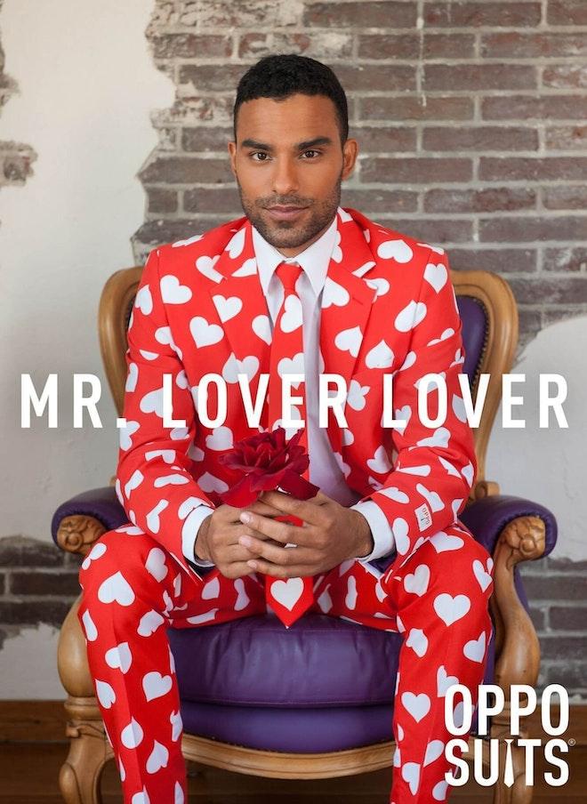 opposuits Mr. Lover Lover 1333 1826