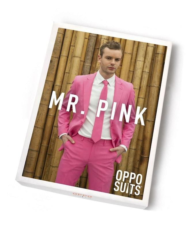 opposuits Mr. Pink 1333 1636