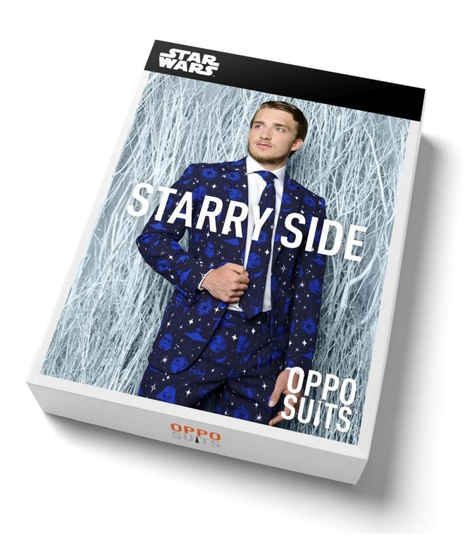 Opposuits Starry Side 1333 1555
