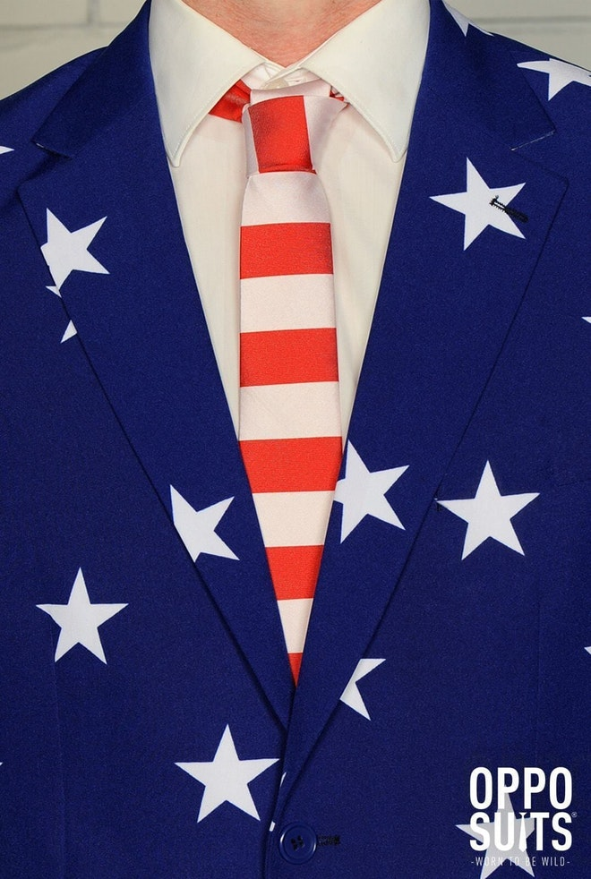 opposuits Stars and Stripes 1075 1600