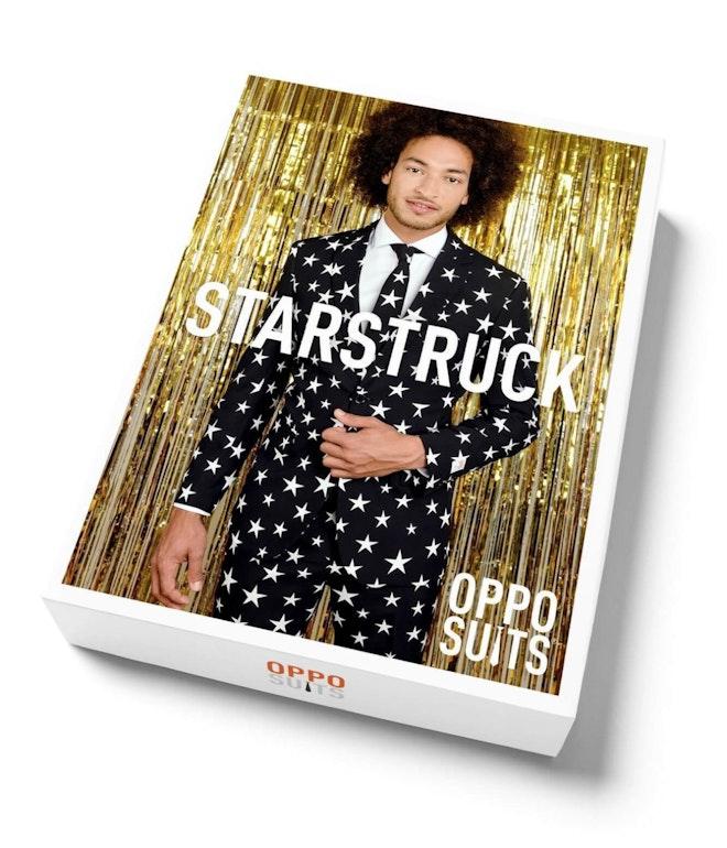 Opposuits Starstruck 1333 1555
