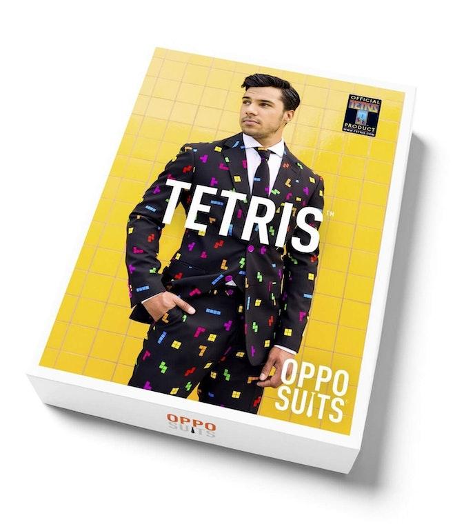 Opposuits Tetris™ 1333 1555