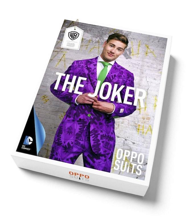 Opposuits The Joker™ 1333 1555