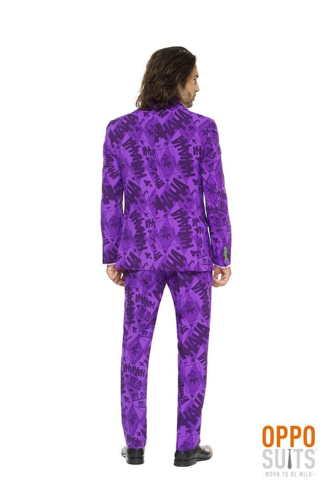 Opposuits The Joker™ 1331 2000