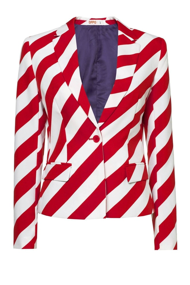 Opposuits American Woman 1333 2000